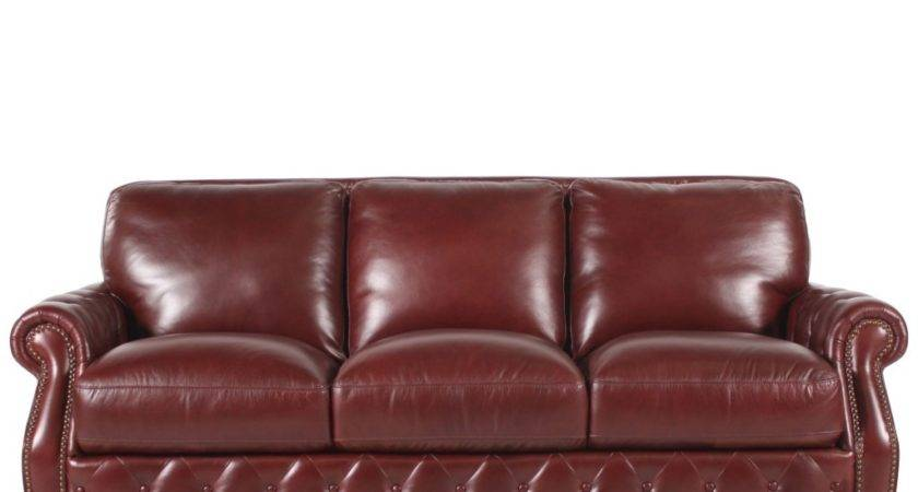 Furnitures Interesting Care Leather