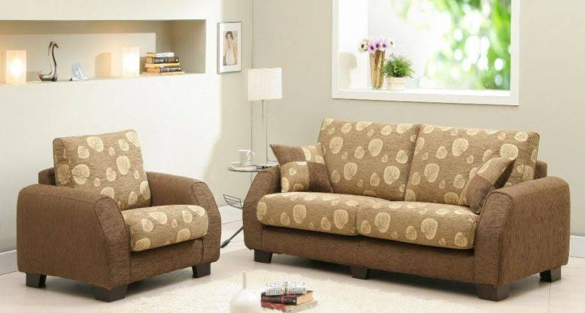 Furnitures Sofa Design Awesome Modern Leather Sets