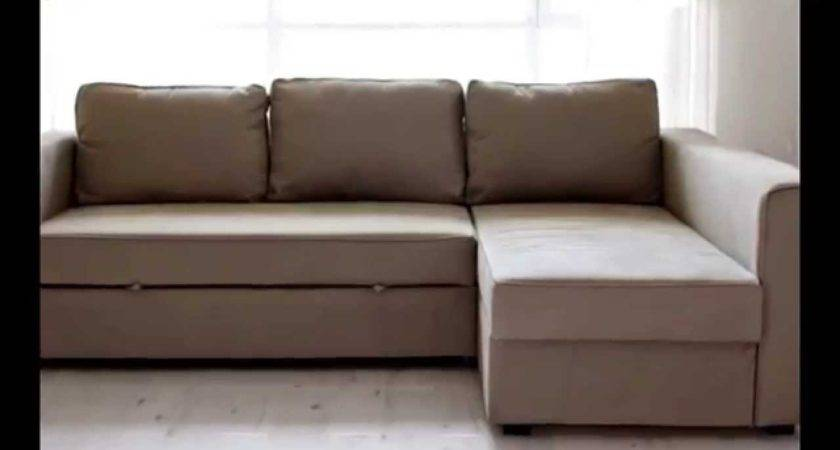 Futon Sectional Sleeper Sofa Awesome