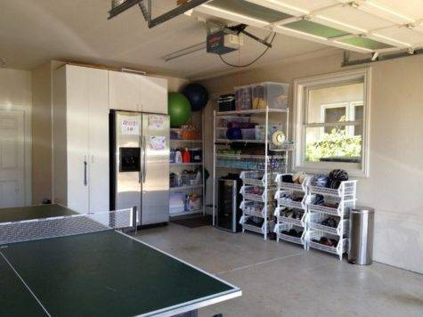 Game Room Ideas Fun Better Space