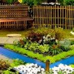 Garden Design Ideas Android Apps Google Play