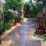 Garden Design Ideas Ways Create Peaceful Refuge