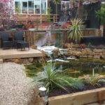 Garden Designer Small Designs Stratford Upon