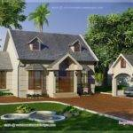 Garden House Design Ideas Home Plus Indian Designs