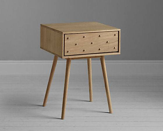 Genevieve Bedroom Furniture Collection Bethan Gray