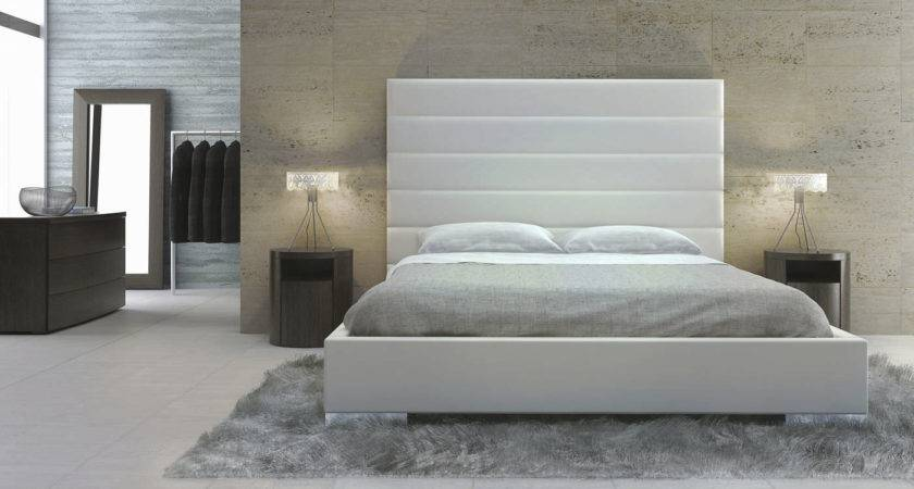 Get Great Styles Double Bed Headboards Your