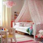 Girl Room Lighting Bedroom Bgmv Design Ideas Also Light