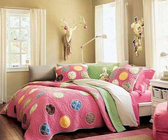 Girls Bedroom Designs Photograph Cool Teenage Girl