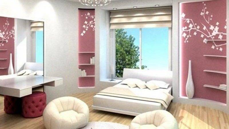 Girls Bedroom Ideas Your Daughter Love