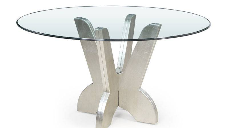 Glass Dining Table Write Teens