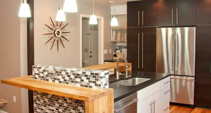 Glass Kitchen Countertops Designs Choose