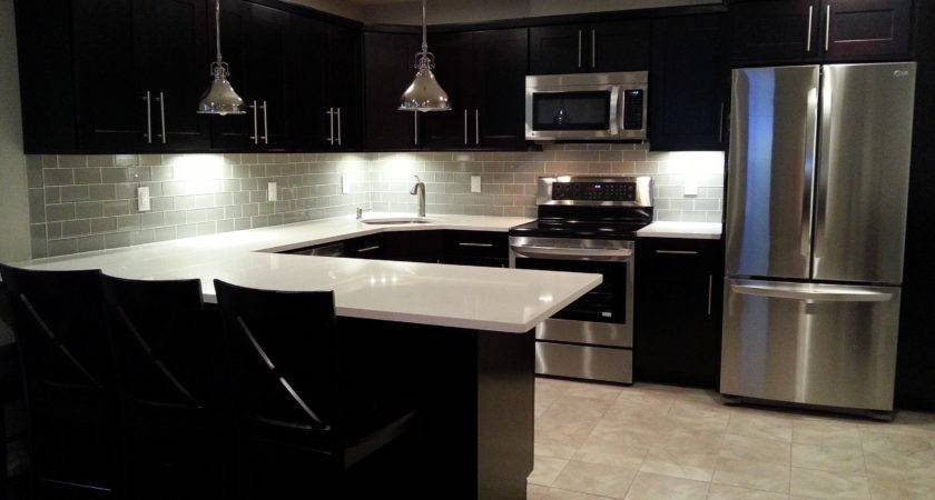 Glass Tile Discount Store Kitchen Backsplash Subway