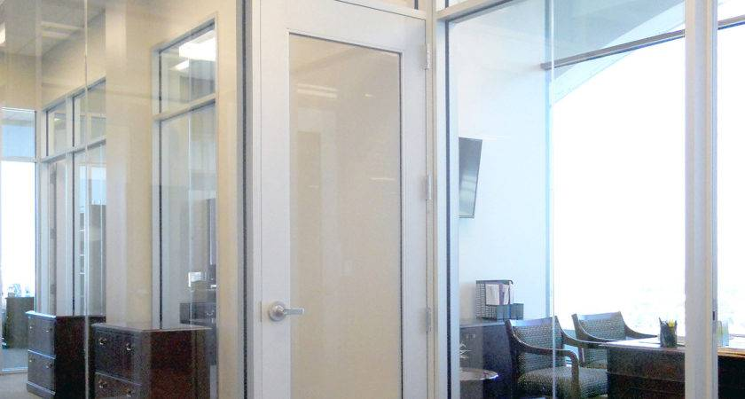 Glass Wall Systems Stylesglass Modernfoldstyles