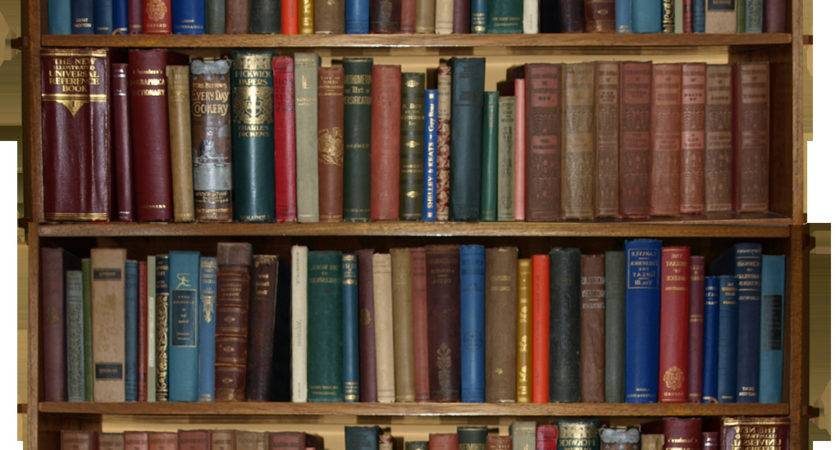 Global China Book Case Industry Market Research