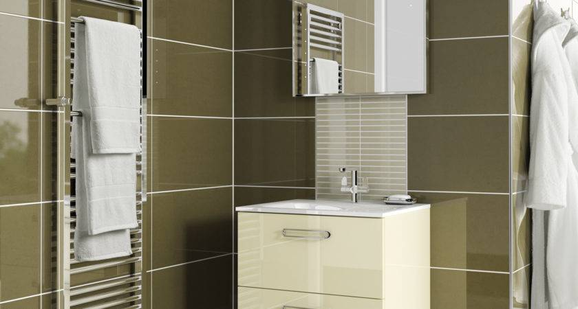 Gloss Oyster Off Black Friday Porcelanosa Tile