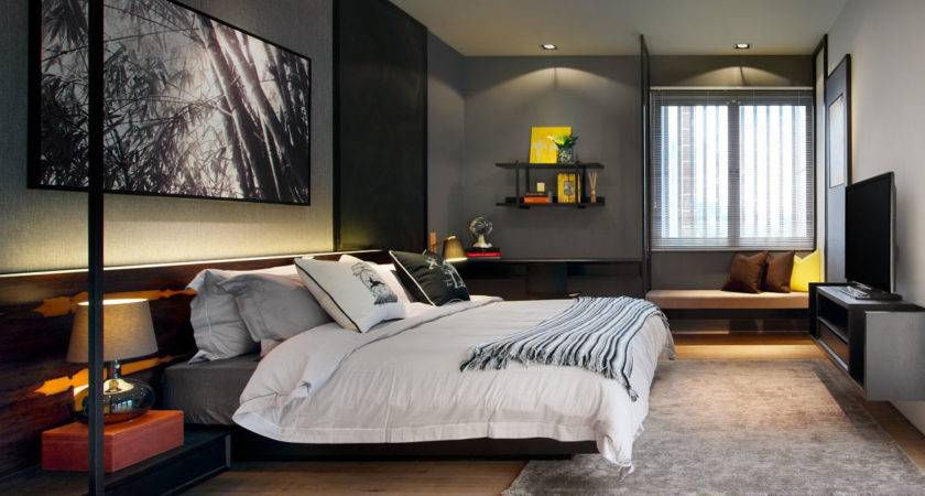 Going Grey Amazing Wall Color Love Furniture