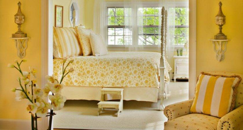 Good Bedroom Colors Small Rooms Home Delightful