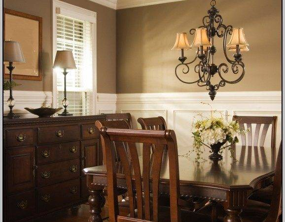Good Colors Paint Dining Room Painting