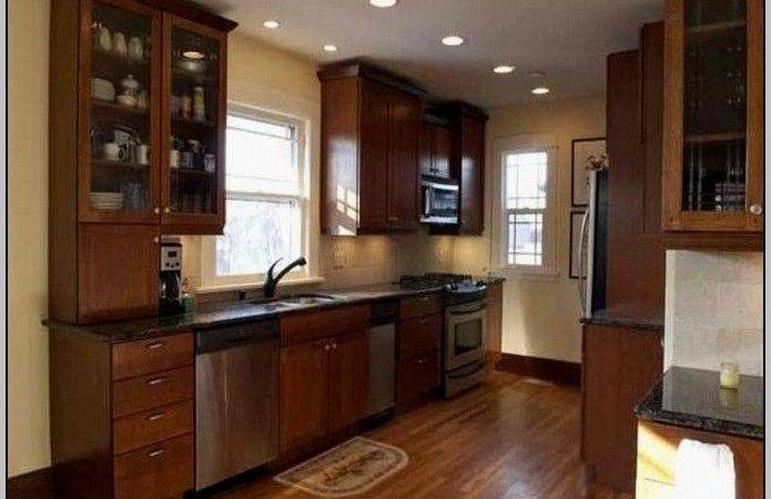 Good Colors Paint Kitchen Cabinets Cabinet Home