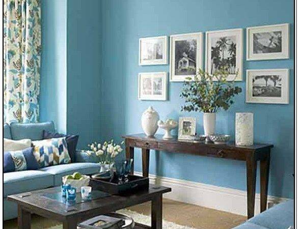 Good Colors Paint Your Living Roomhome Design Galleries