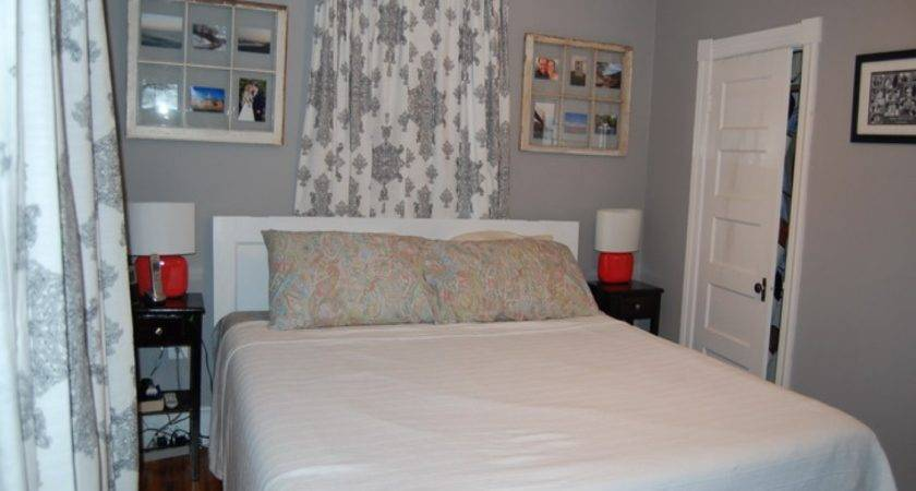 Good Colors Small Bedrooms Bedroom Paint Color