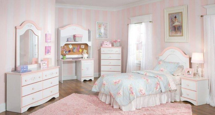 Good Cute Bedroom Ideas Small Rooms Womenmisbehavin