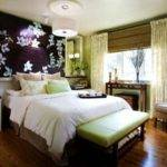 Good Feng Shui Bedroom Decorating Colors Furniture