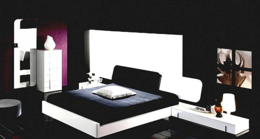 Good Ideas Bedrooms Small Living Room