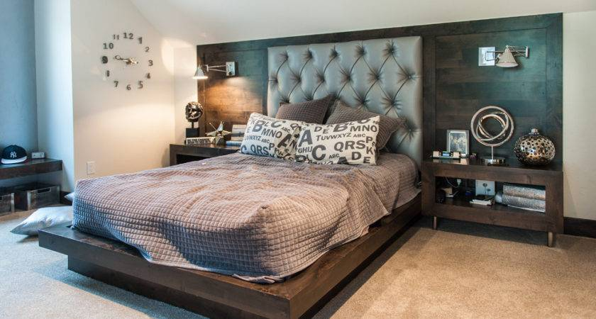 Good Looking Quilted Bedspreads Bedroom Transitional