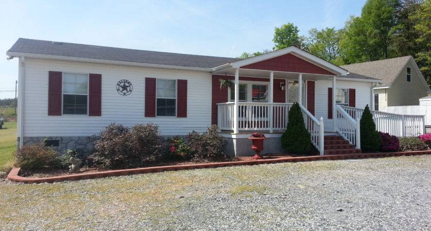 Good New Mobile Home Prices Sell