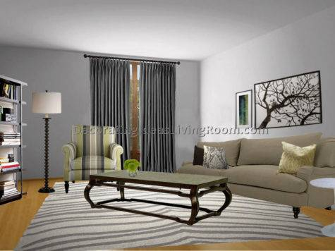 Good Paint Colors Living Rooms Modern House
