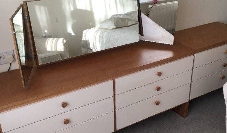 Good Quality Dressing Table Bromley London Gumtree