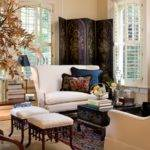 Good Quality Living Room Decorating Ideas Sofa Home