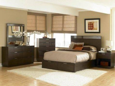 Good Storage Ideas Small Bedrooms Photos Video