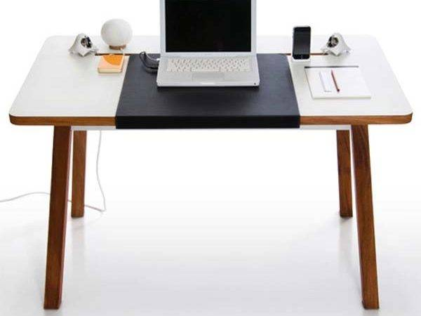 Gorgeous Desk Designs Ideas Any Office