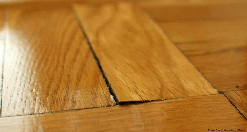 Gorgeous Engineered Hardwood Laminate Cost Along