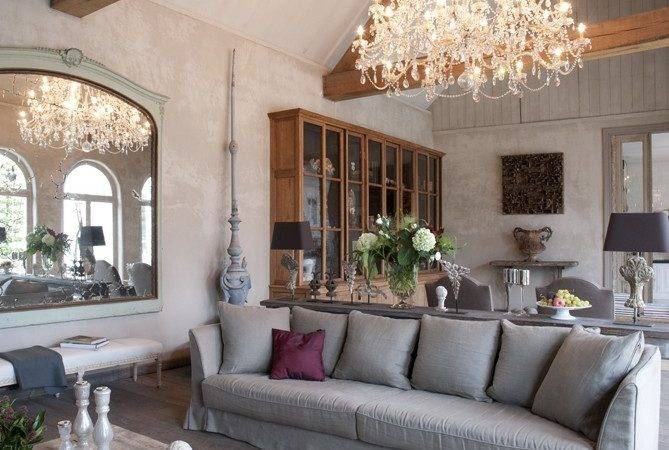 Gorgeous Gray Living Room Inspirations Decoholic