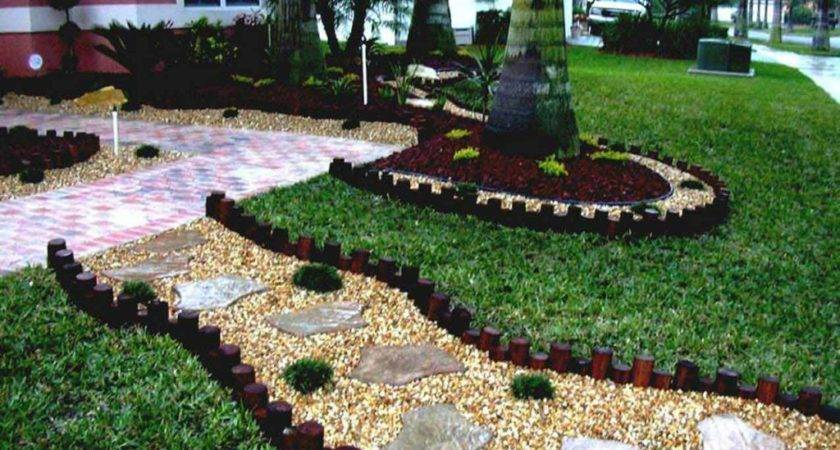 Gorgeous Landscape Designs Uamp Landscaping Ideas