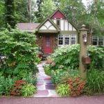 Gorgeous Landscapes Landscaping Ideas Hardscape