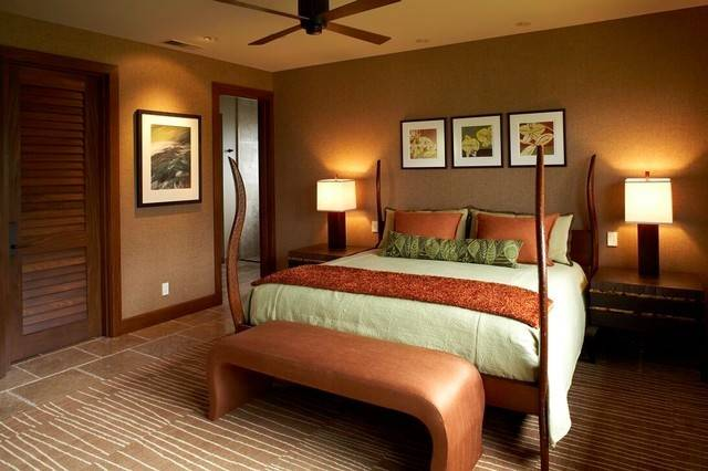 Gorgeous Master Bedroom Paint Colors Inspiration Ideas