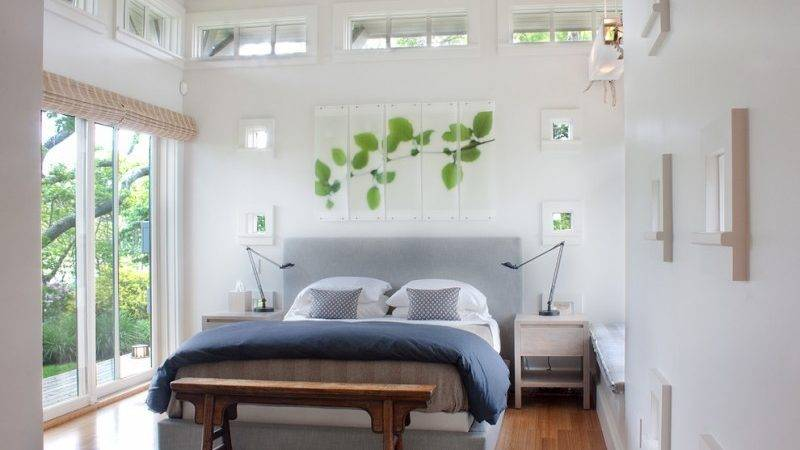 Gorgeous Small Master Bedroom Ideas Take Look