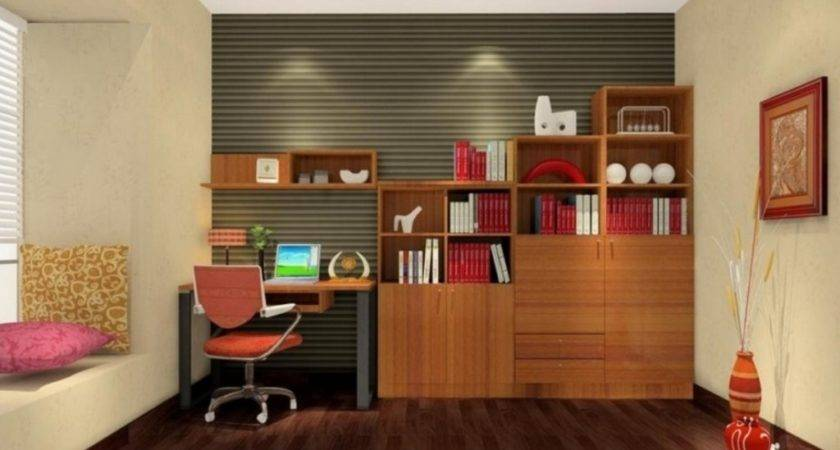 Gorgeous Study Room Color Scheme Office Furniture