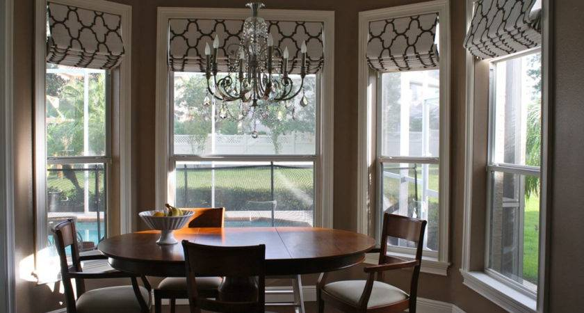 Gray Teal Living Room Ideas Bay Window Kitchen Table