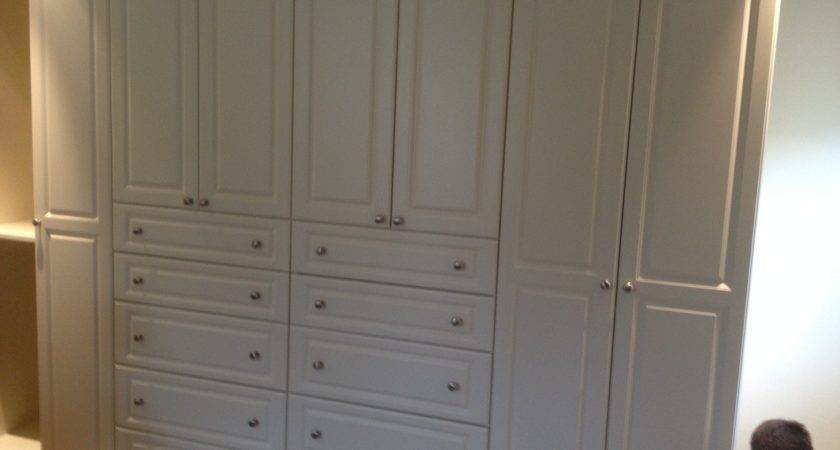 Great Closet Storage Solutions Shelving Units Greater