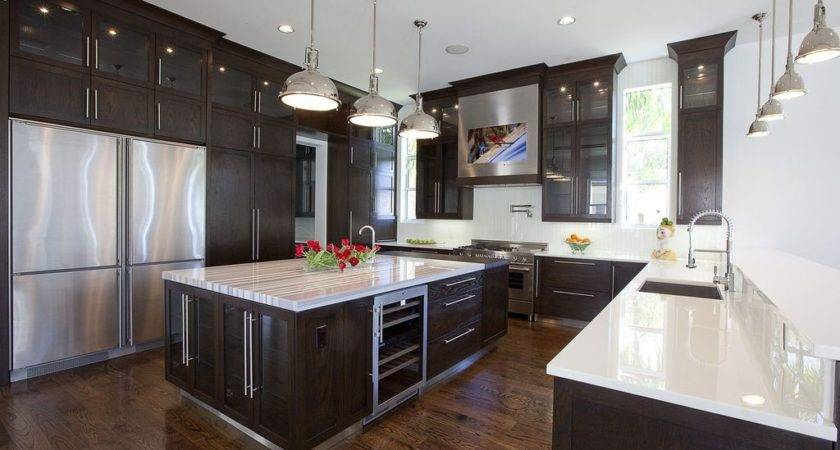 Great Contemporary Kitchen Zillow Digs