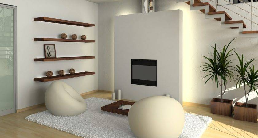 Great Designs Home Interiors Cool