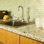 Great Ideas Your Modern Kitchen Countertop Material