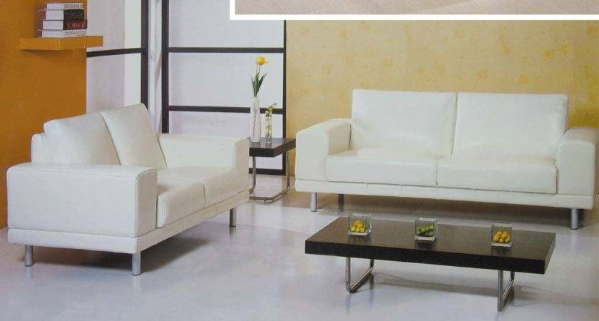 Great Inexpensive Contemporary Furniture Interior