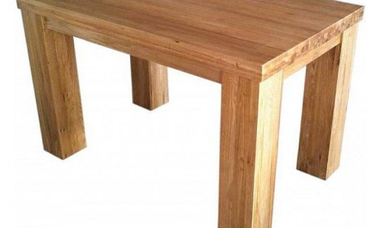 Great Offers Trend Oak Furniture Only