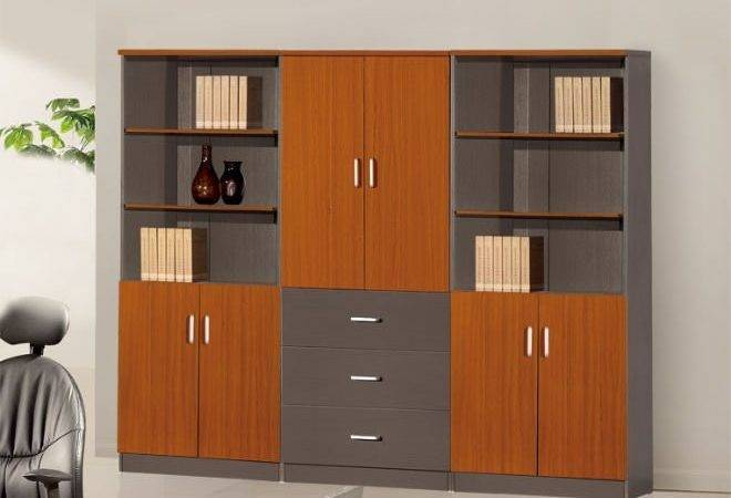 Great Office Design Cabinet Home